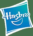 HasbroLogo