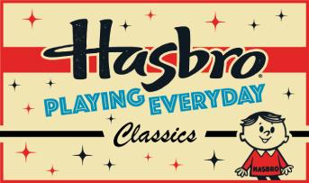 Hasbro Classics