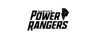 Browse Saban's Power Rangers products