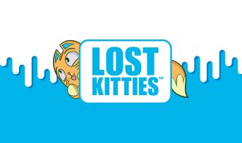 LOSTKITTIES