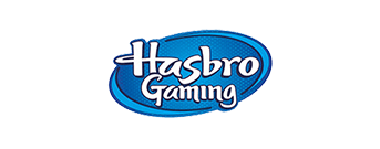 Browse Hasbro Gaming products