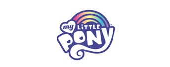 Browse My Little Pony products