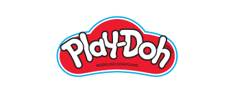 Browse Play-Doh products