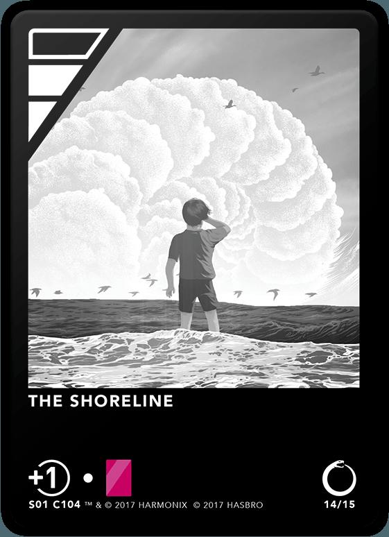 The ShoreLine Fx