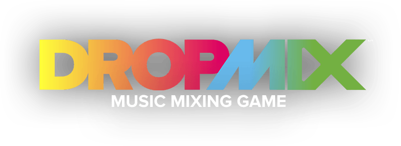 MUSIC MIXING GAME