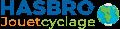 Hasbro Recyclage