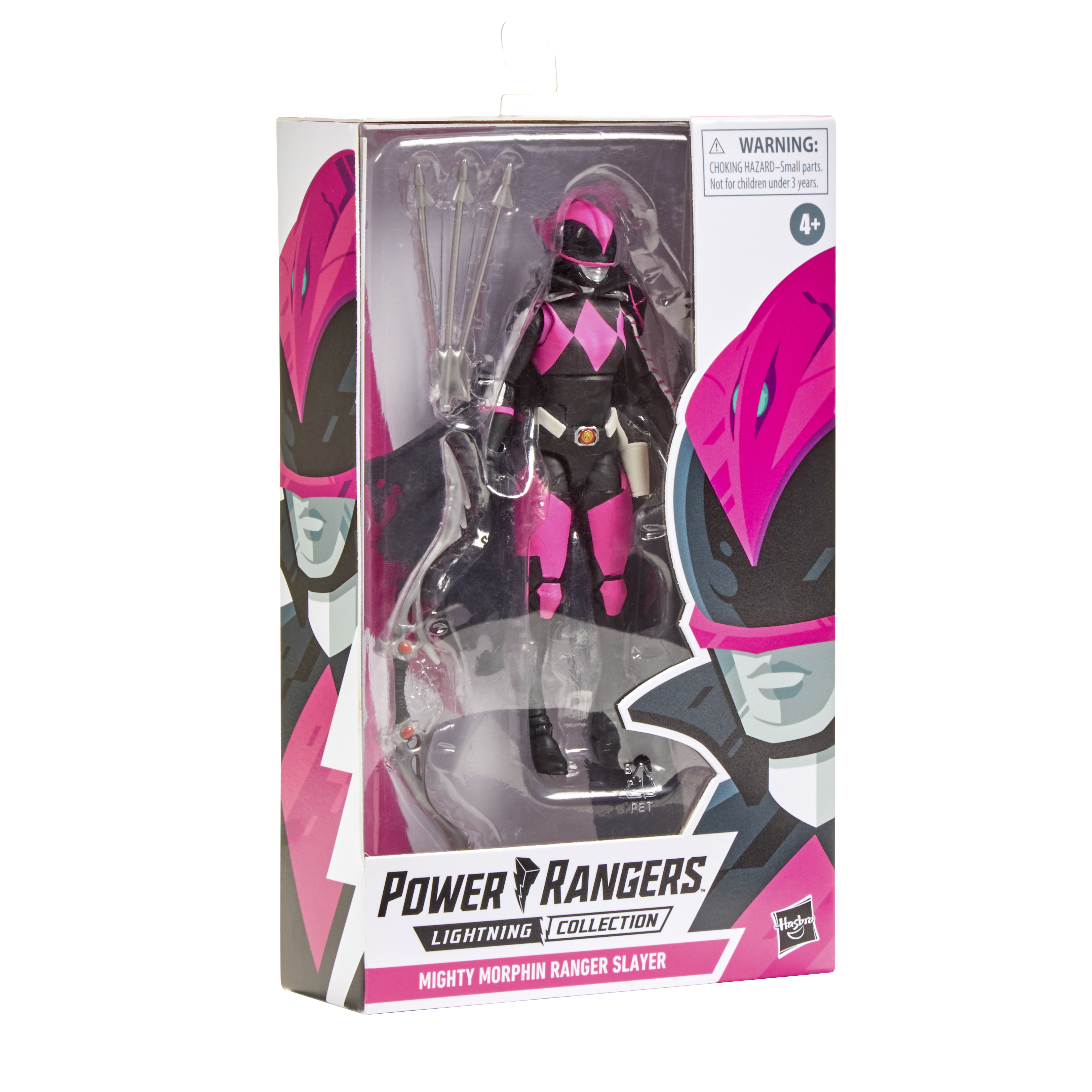 E8660 Ranger Slayer_IP2