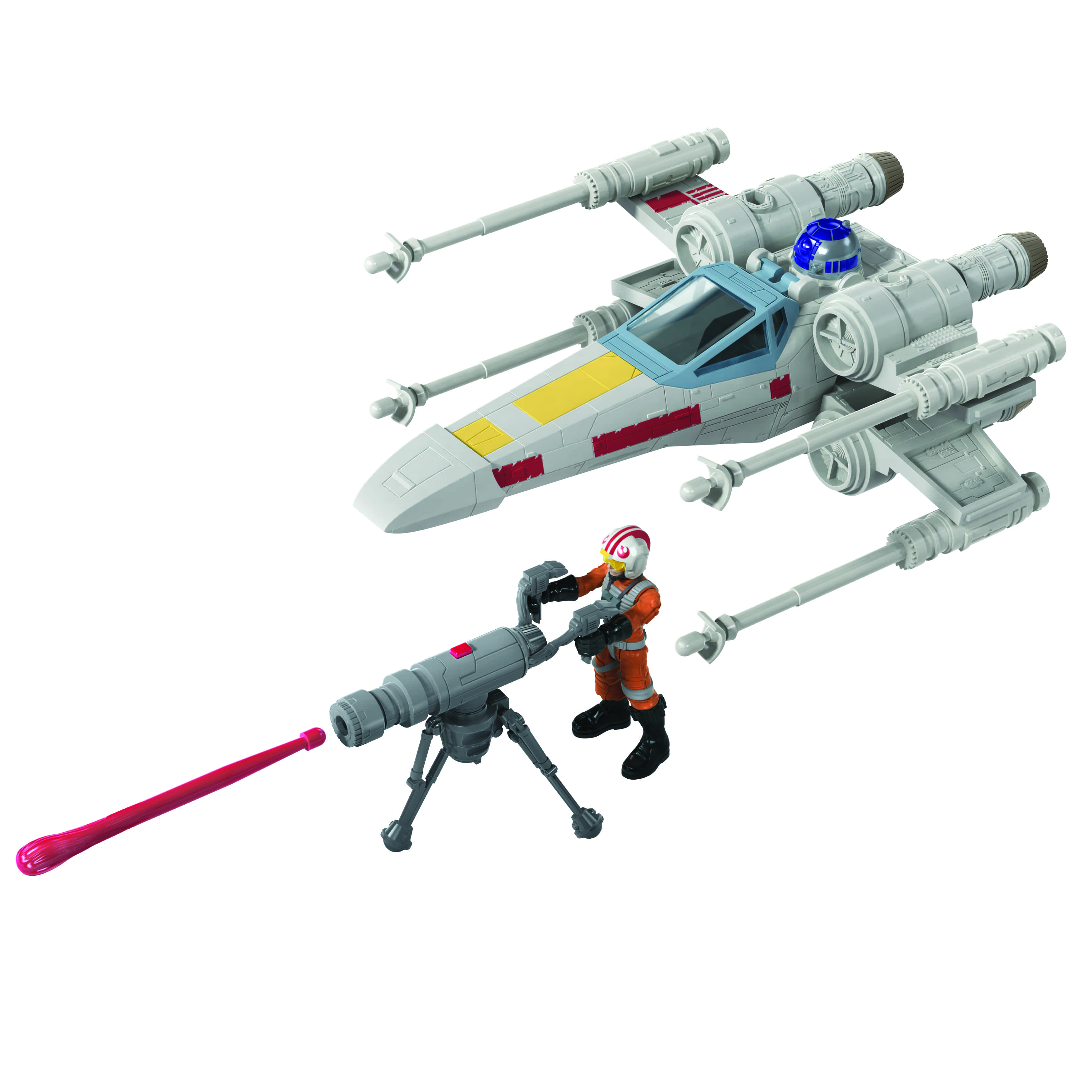 E9597 SW XWing Product