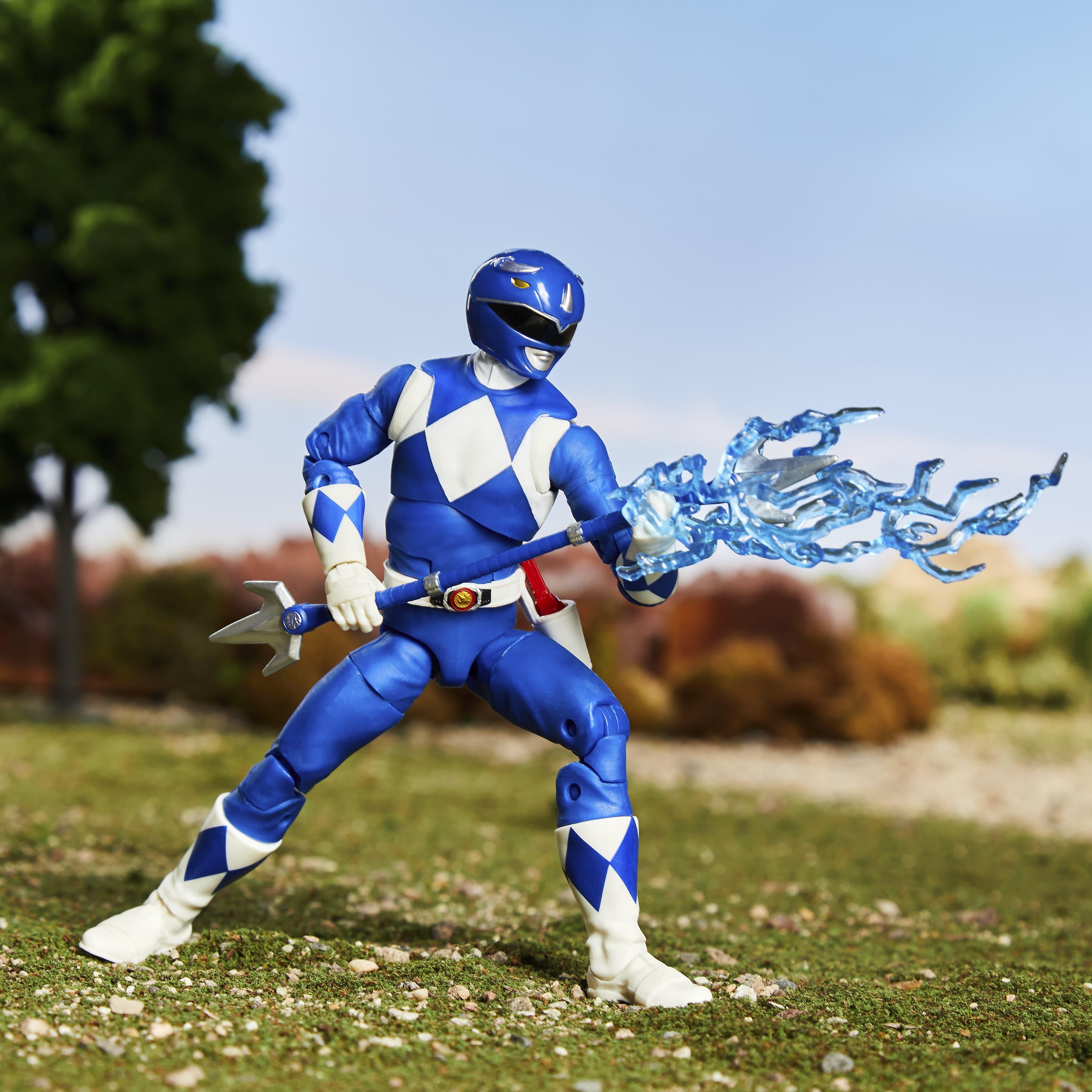 E8658 LC Blue Ranger_OOP