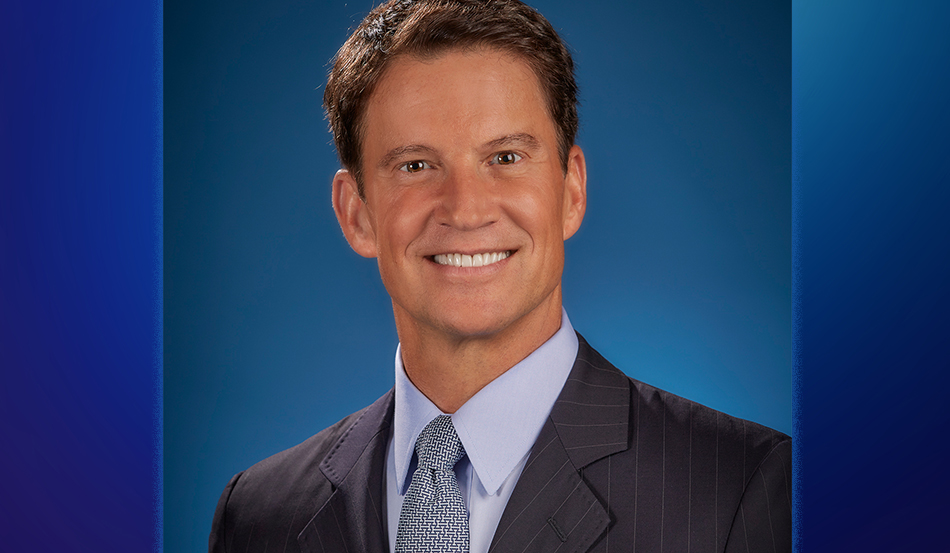 Hasbro Chairman and CEO to appear on CNBC's Squawk Box