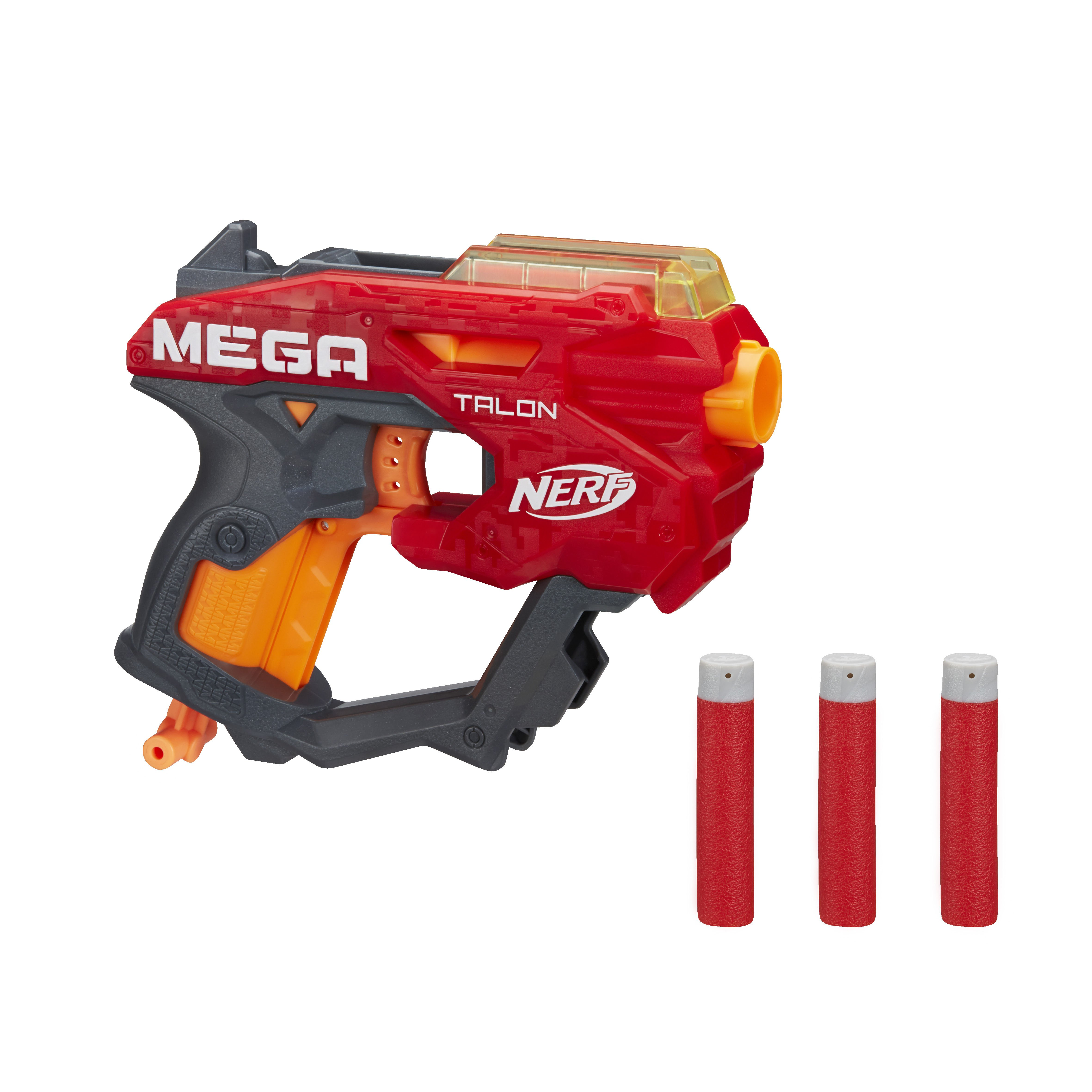E6182 NERF MEGA TALON