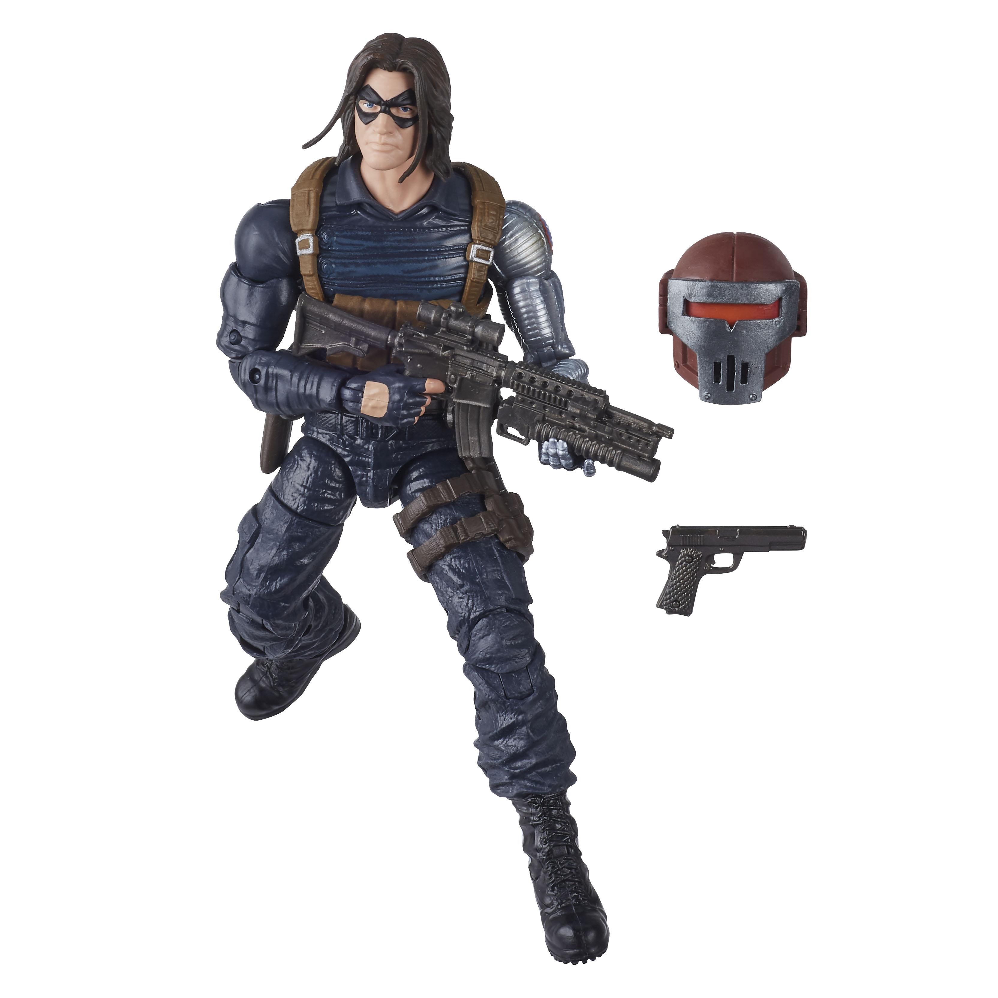 E87705L00 legends Winter Soldier main
