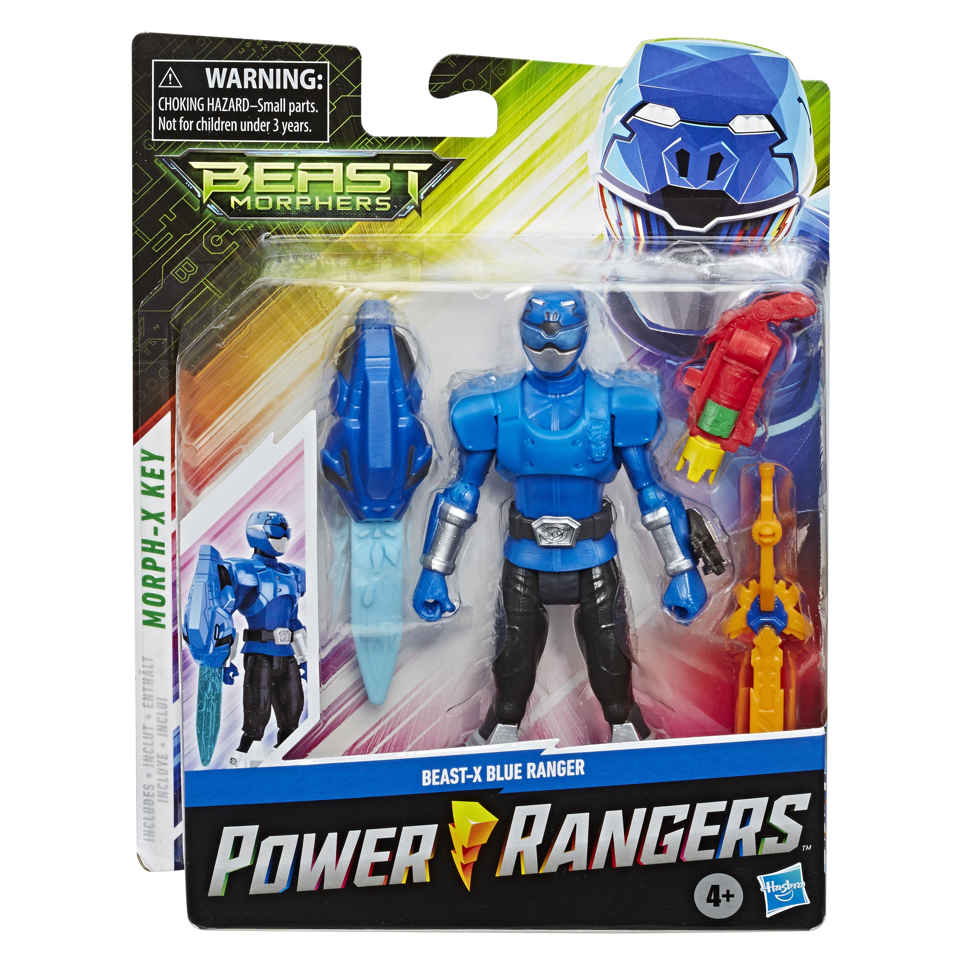 E7828 6in Basic Figures Blue Ranger_IP