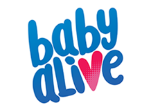 Baby Alive Dolls Accessories Hasbro