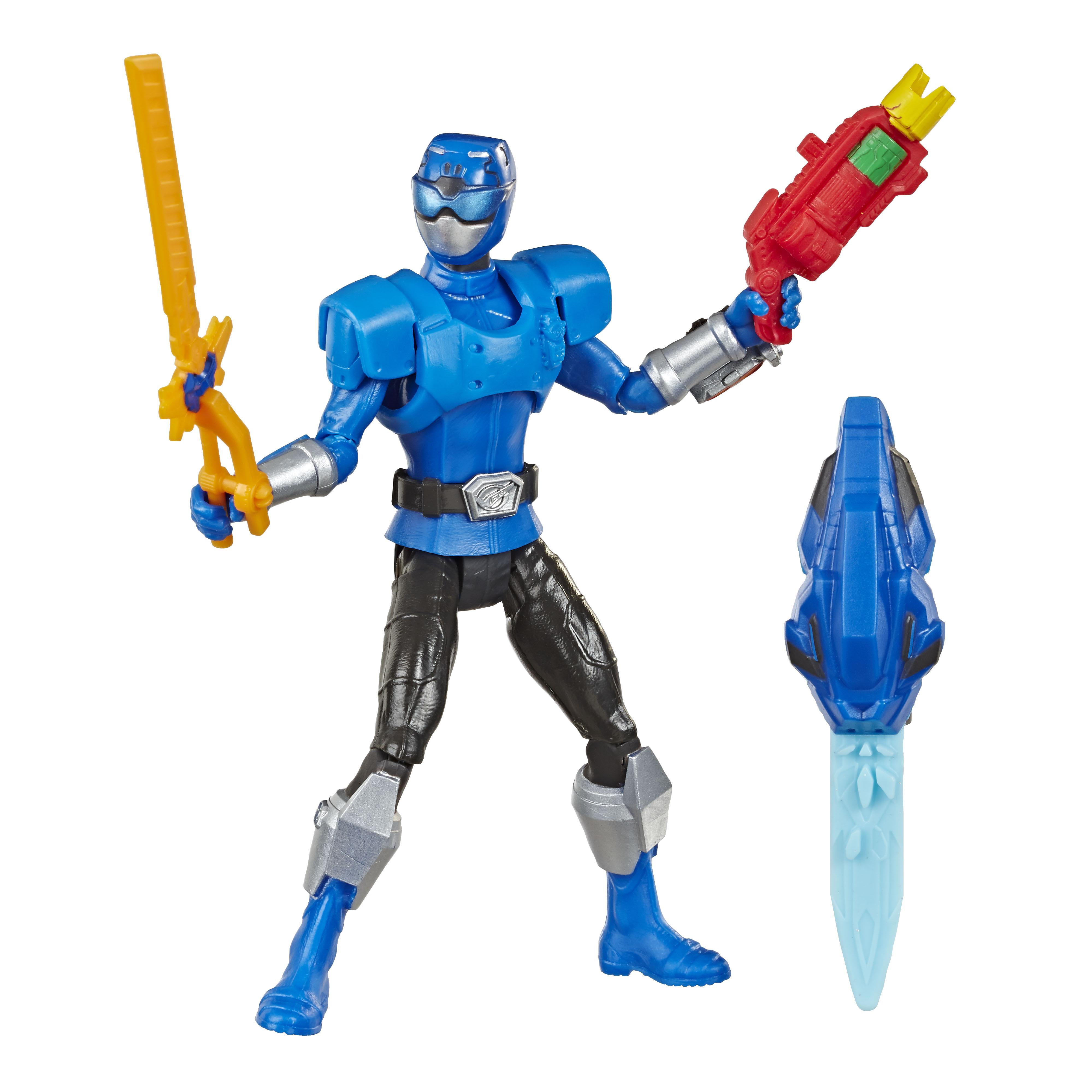 E7828 6in Basic Figures Blue Ranger_OOP (2)