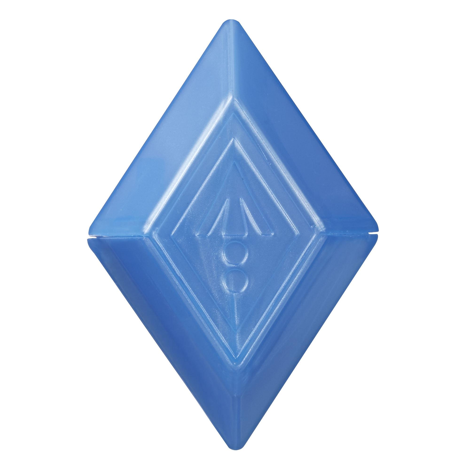 E7276 FRZ Pop Adventures Series 2 Blind Bags OOP Dark Blue Diamond