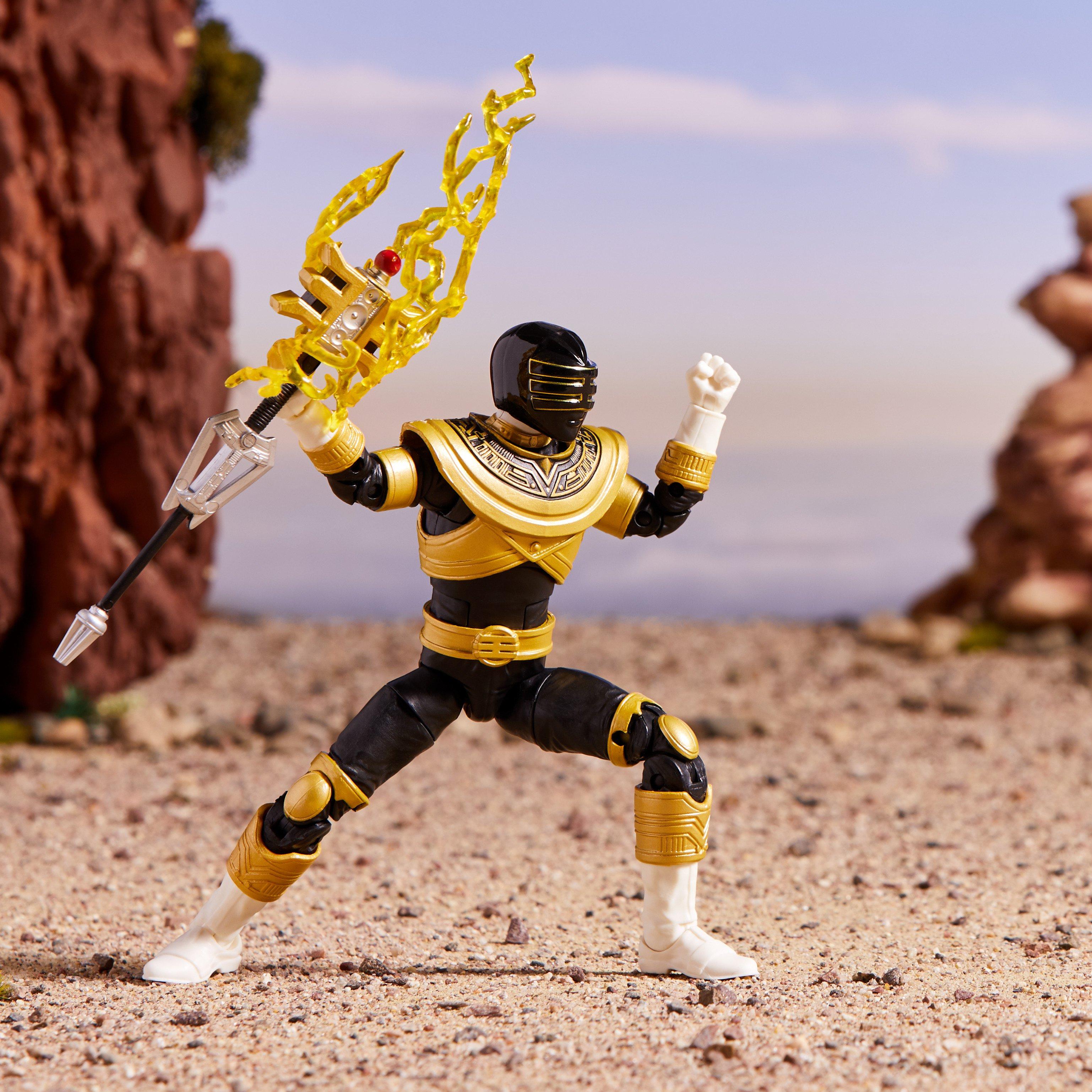 E8659 LC Gold Ranger_OOP