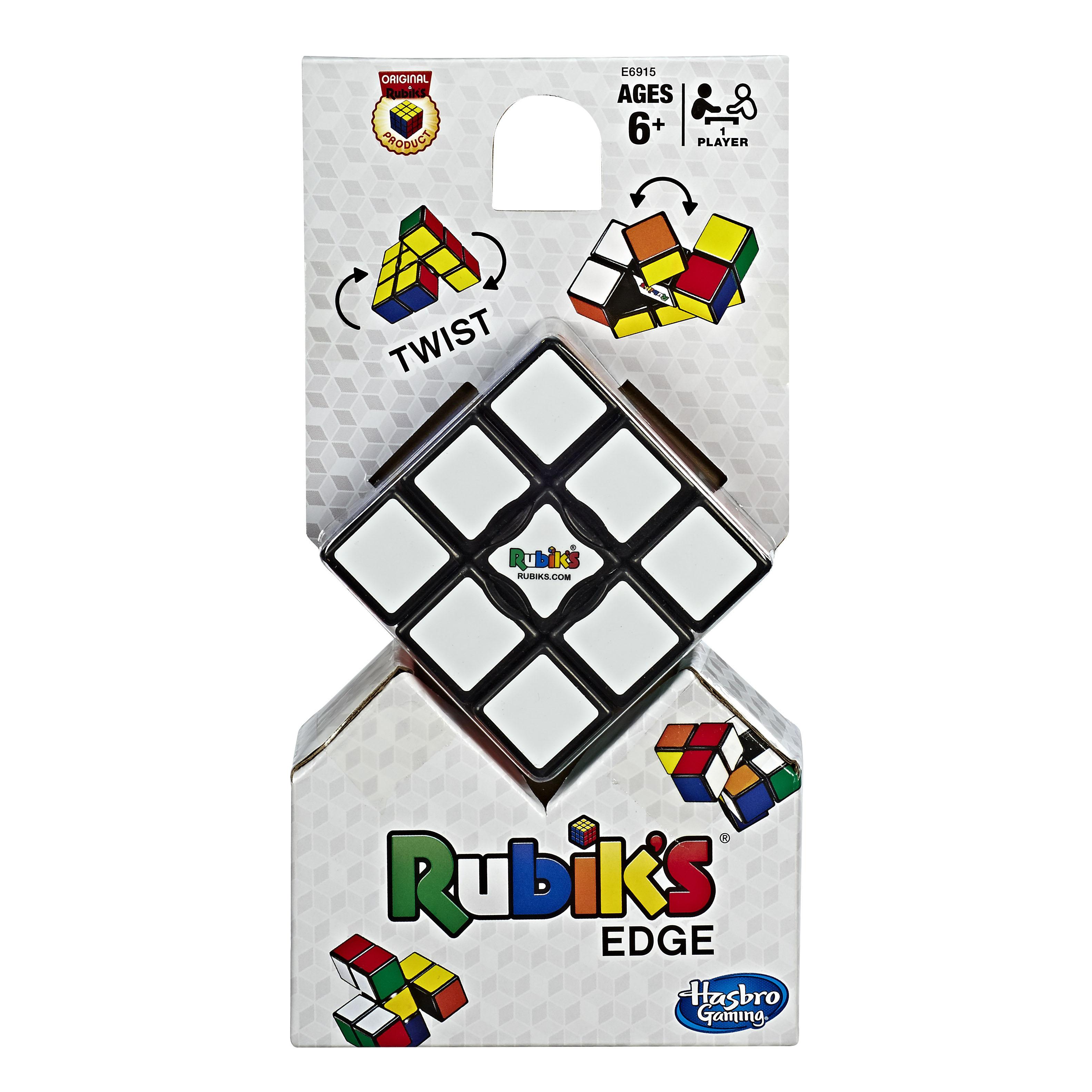 E6915 Rubiks Edge pkg