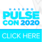 hasbro_pulsecon_logo