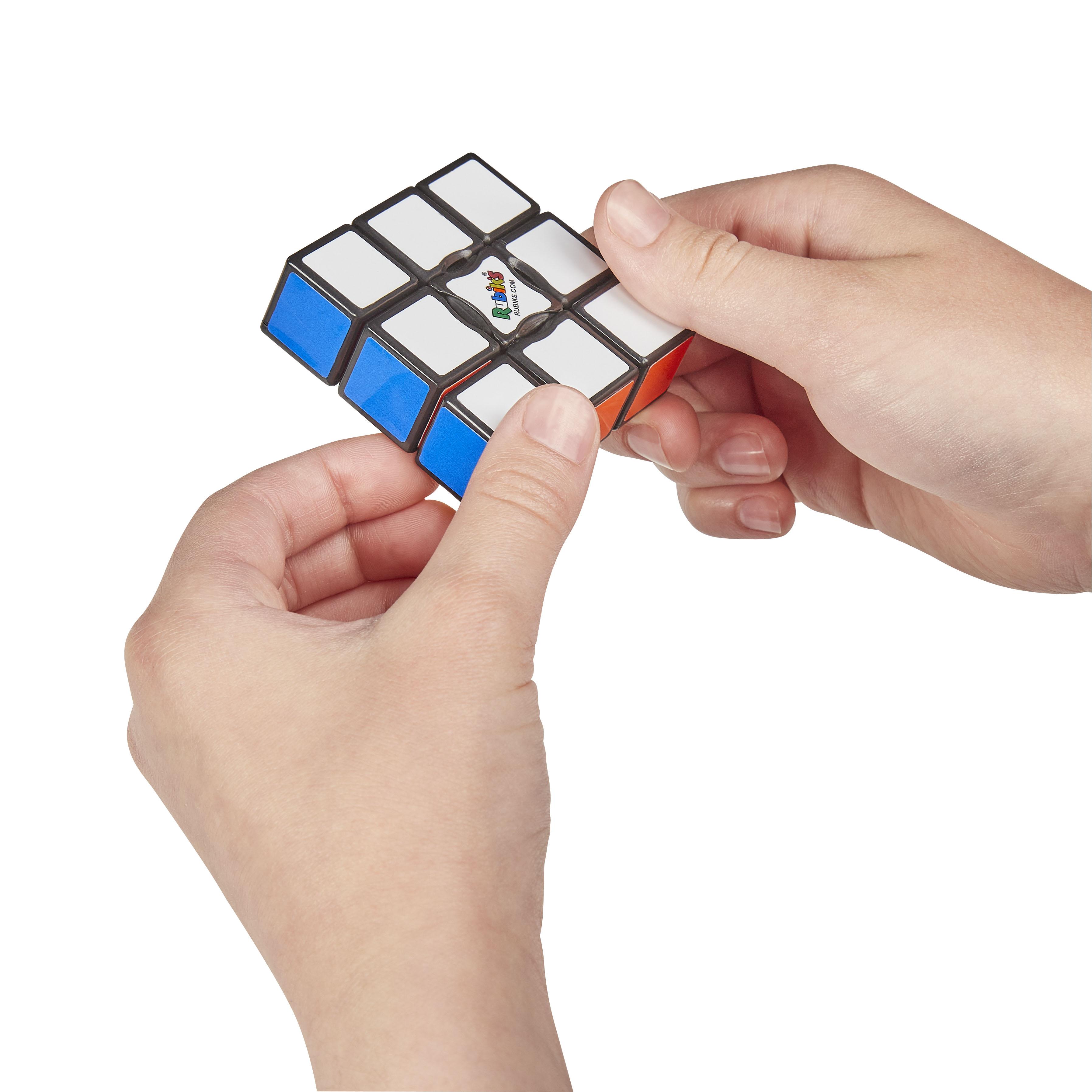 E6915 Rubik'sEdge