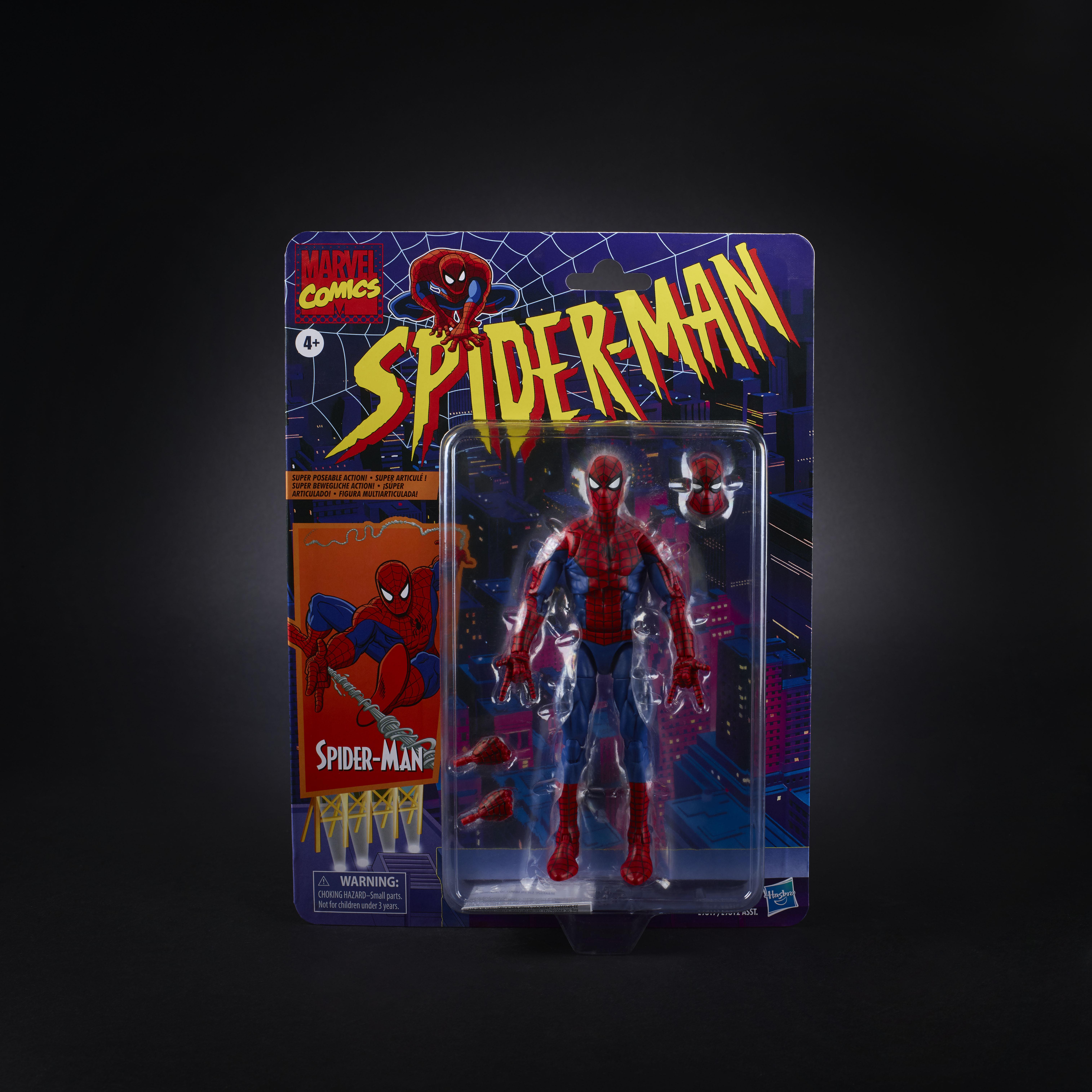 E9312_PROD_SPD_LEGENDS_VINTAGE_AST_Spiderman_IN_PACK