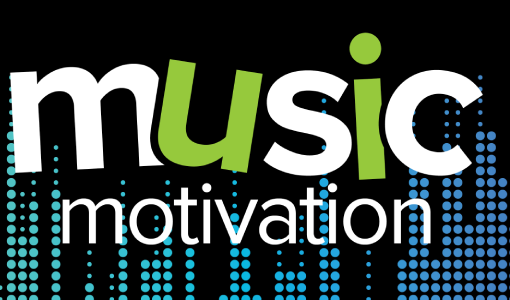 A Little Music Motivation from eOne