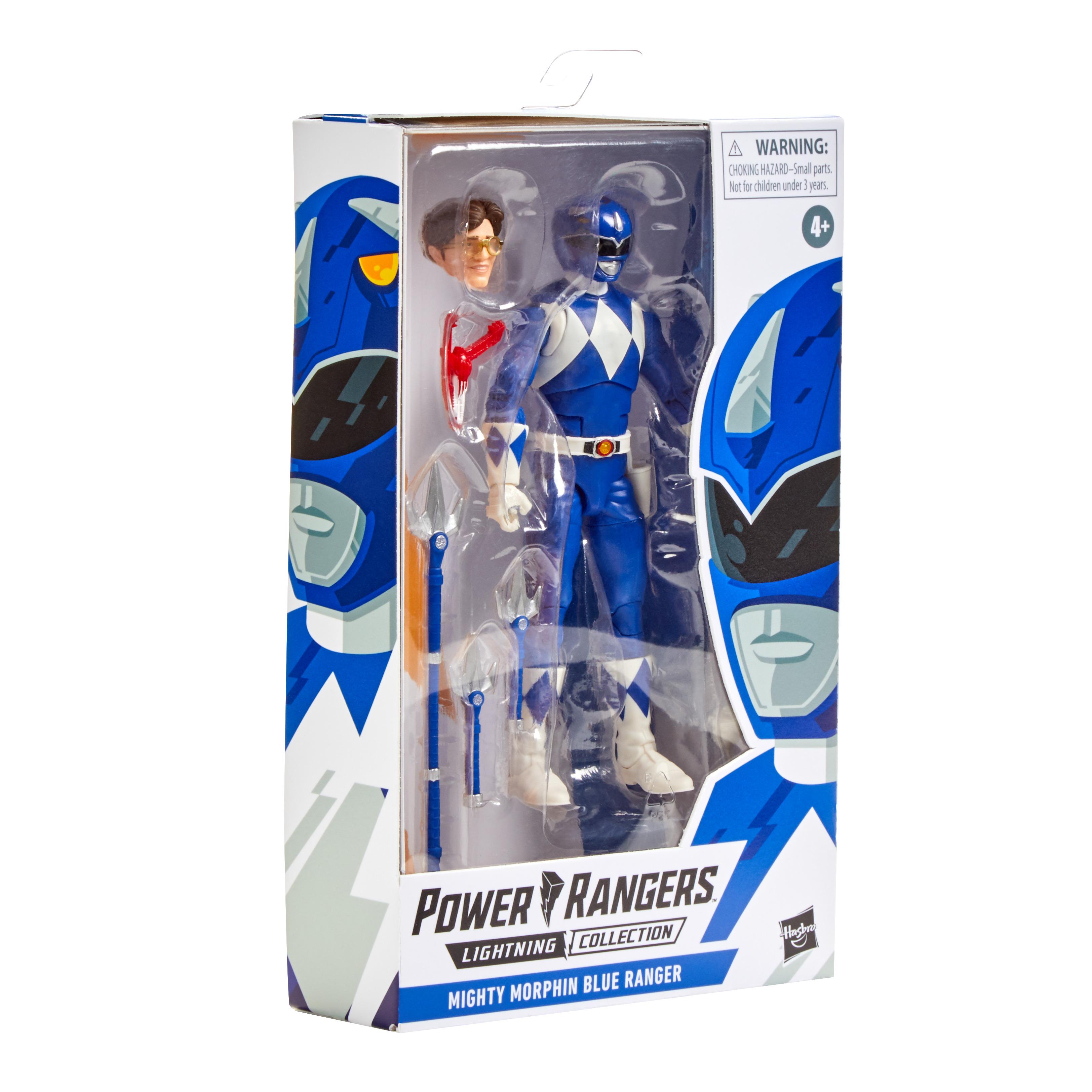 E8658 LC Blue Ranger_IP