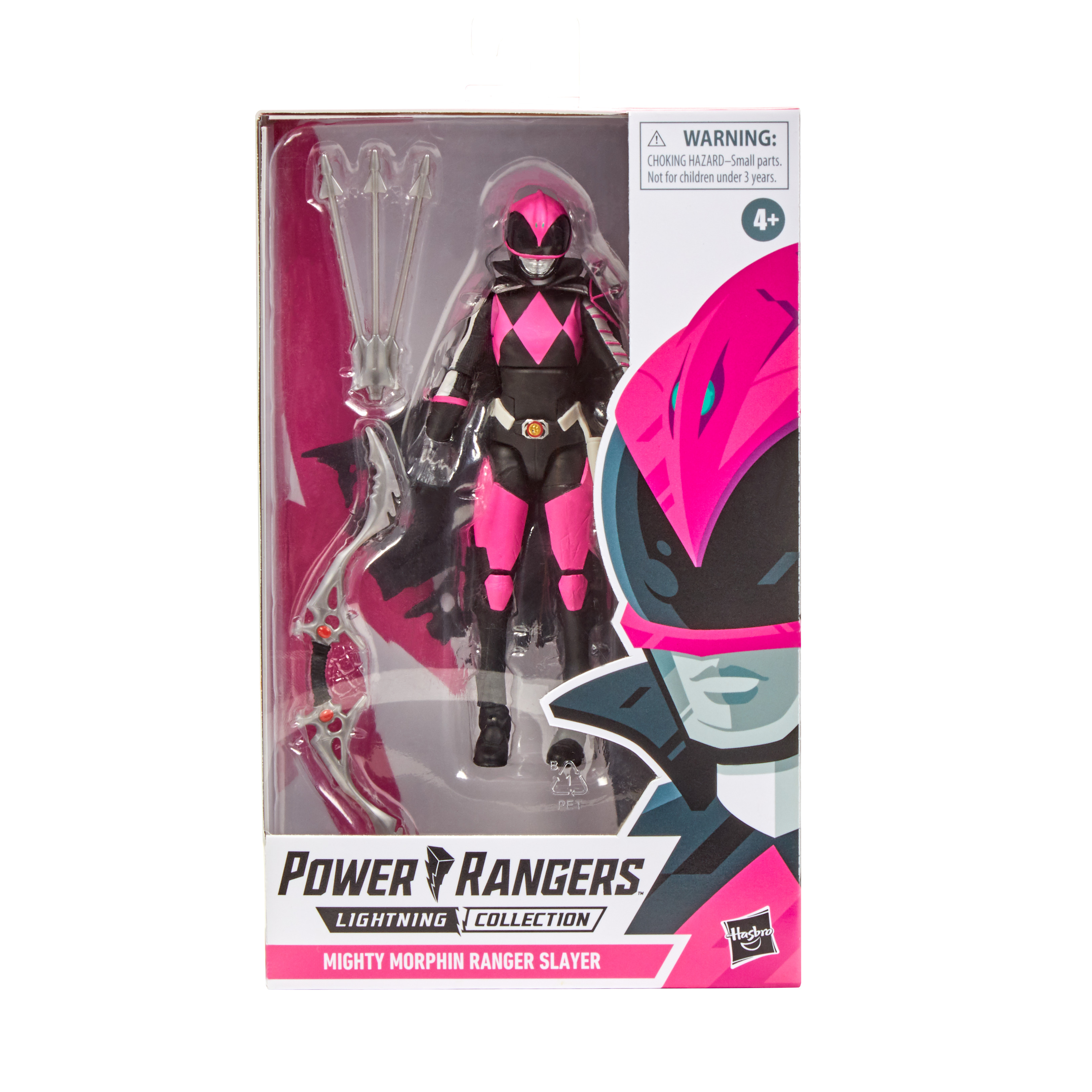 E8660 Ranger Slayer_IP
