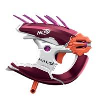 E9281 NERF Halo Microshots Needler Blaster Render