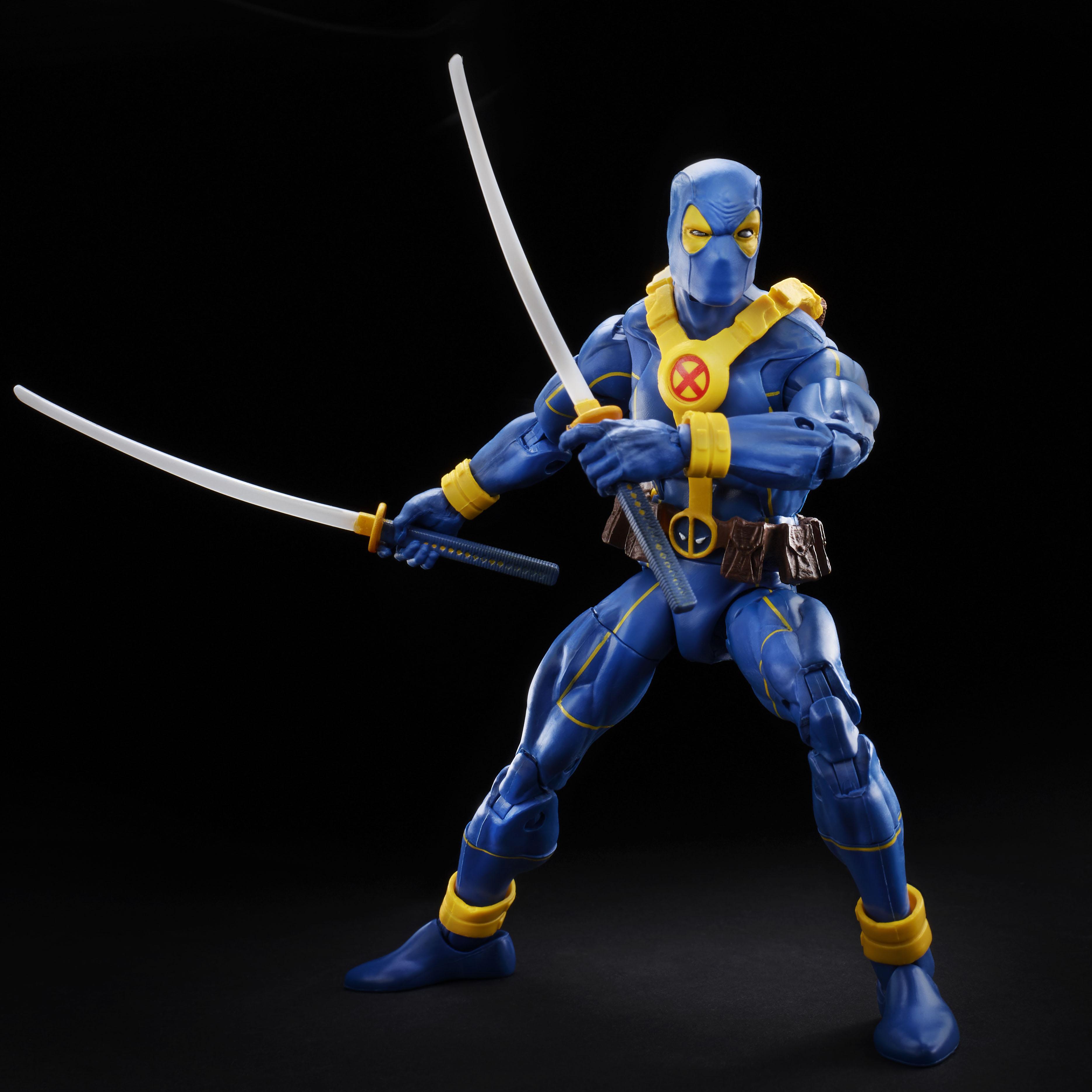 E7456_prod_mvl_legends_deadpool_AST_Blue_Yellow_Deadpool