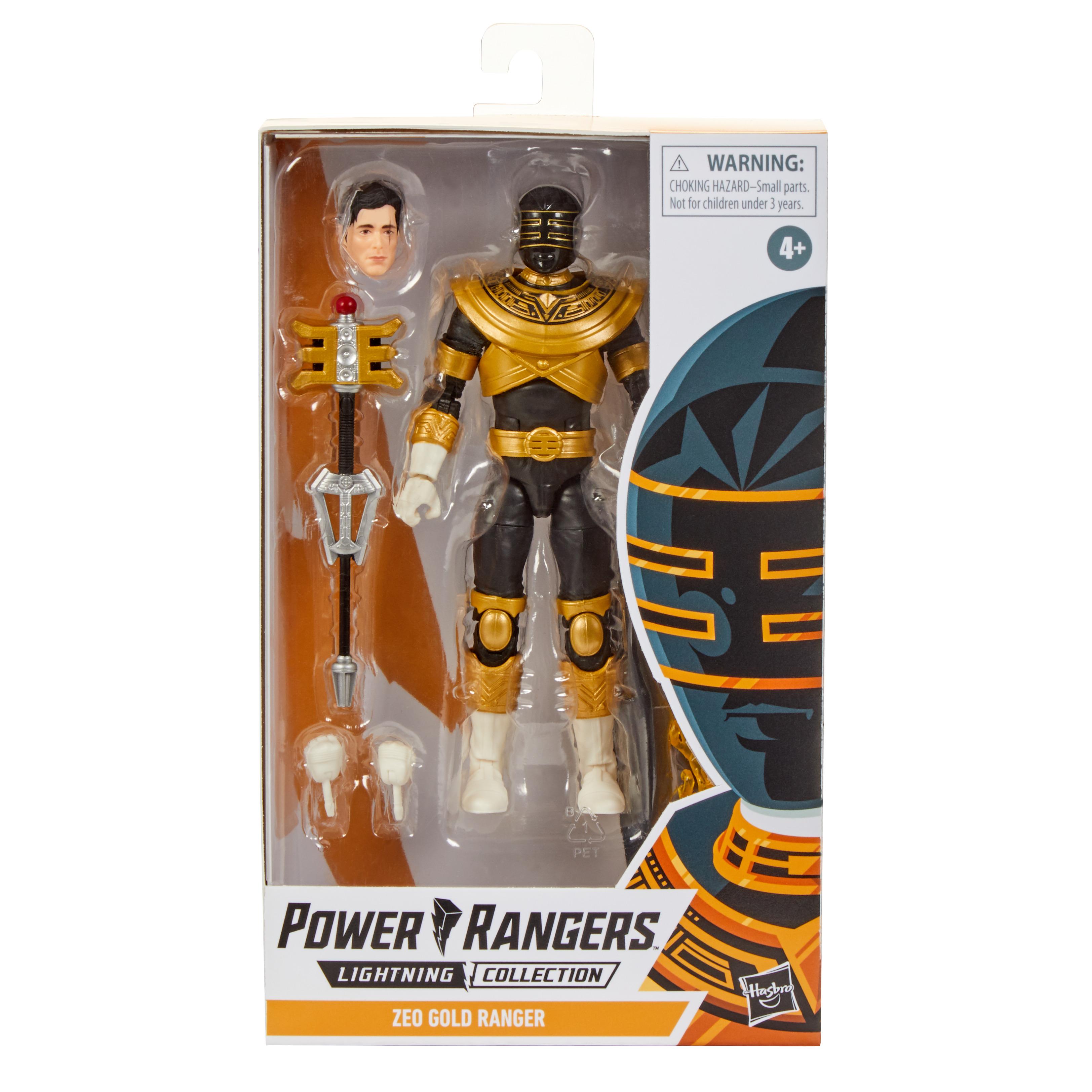 E8659 LC Gold Ranger_IP