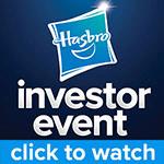 Investors Event