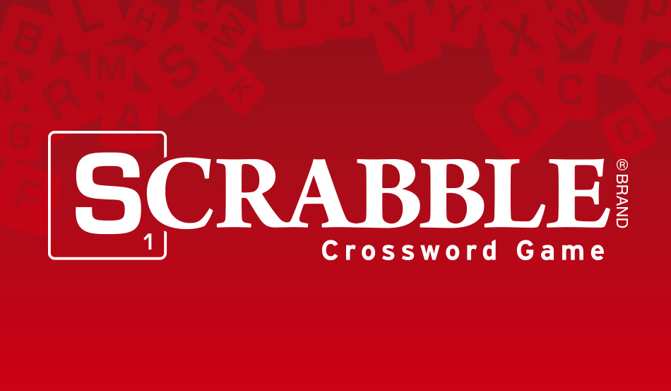 Hasbro Update on Scrabble Rules