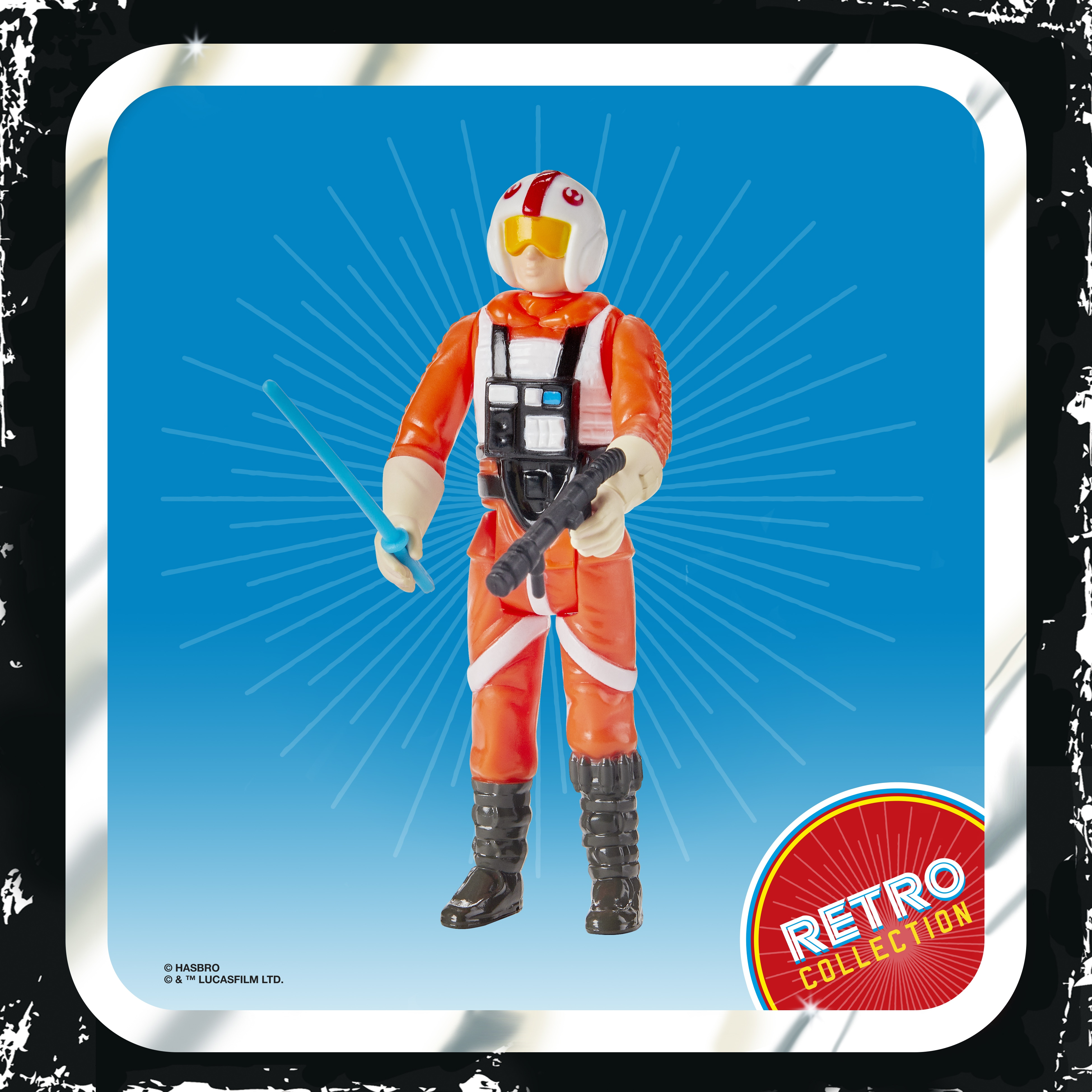 E9385 SW HothIceGame 2206 Out of Pack Figure 1 v02