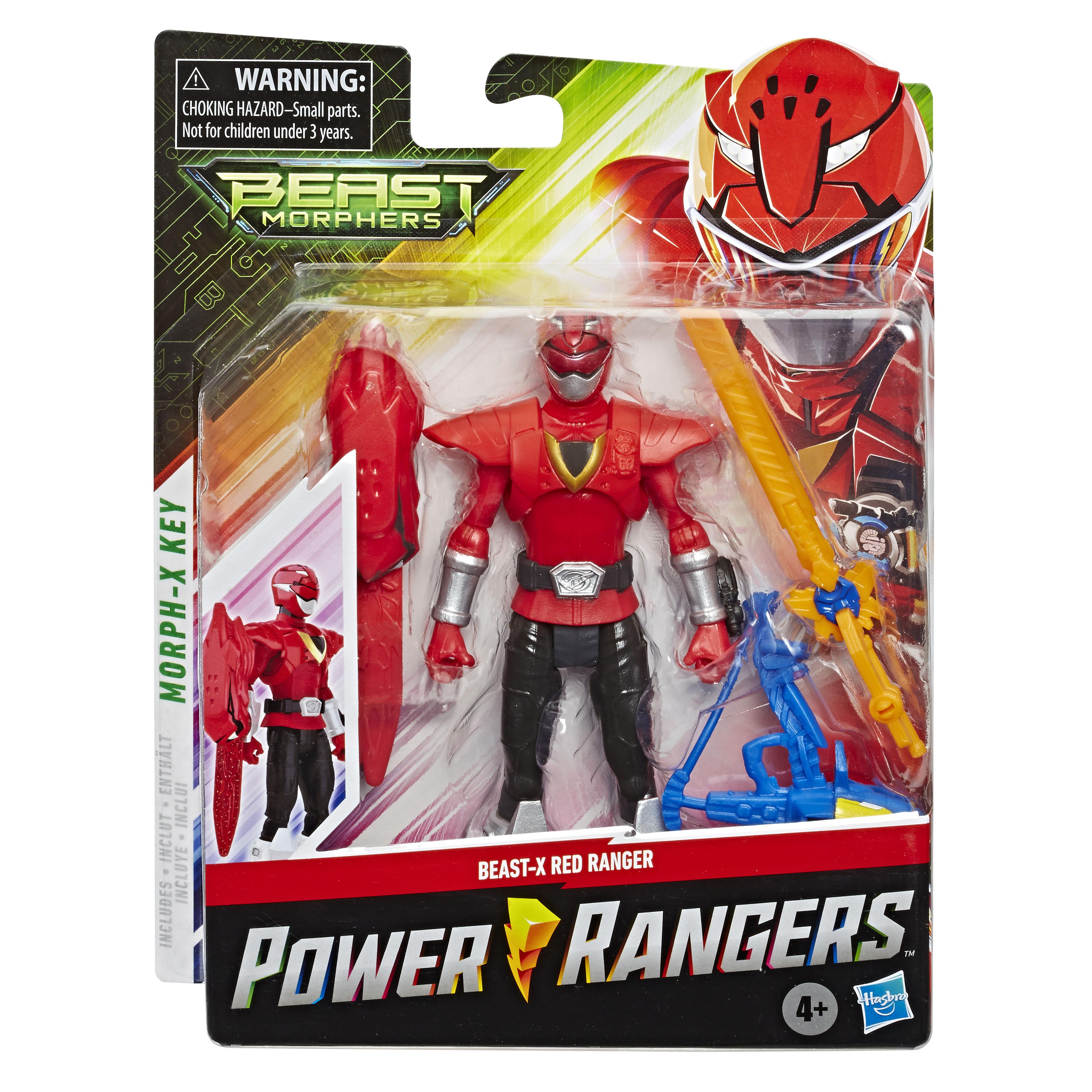 E7827 6in Basic Figures Red Ranger_IP