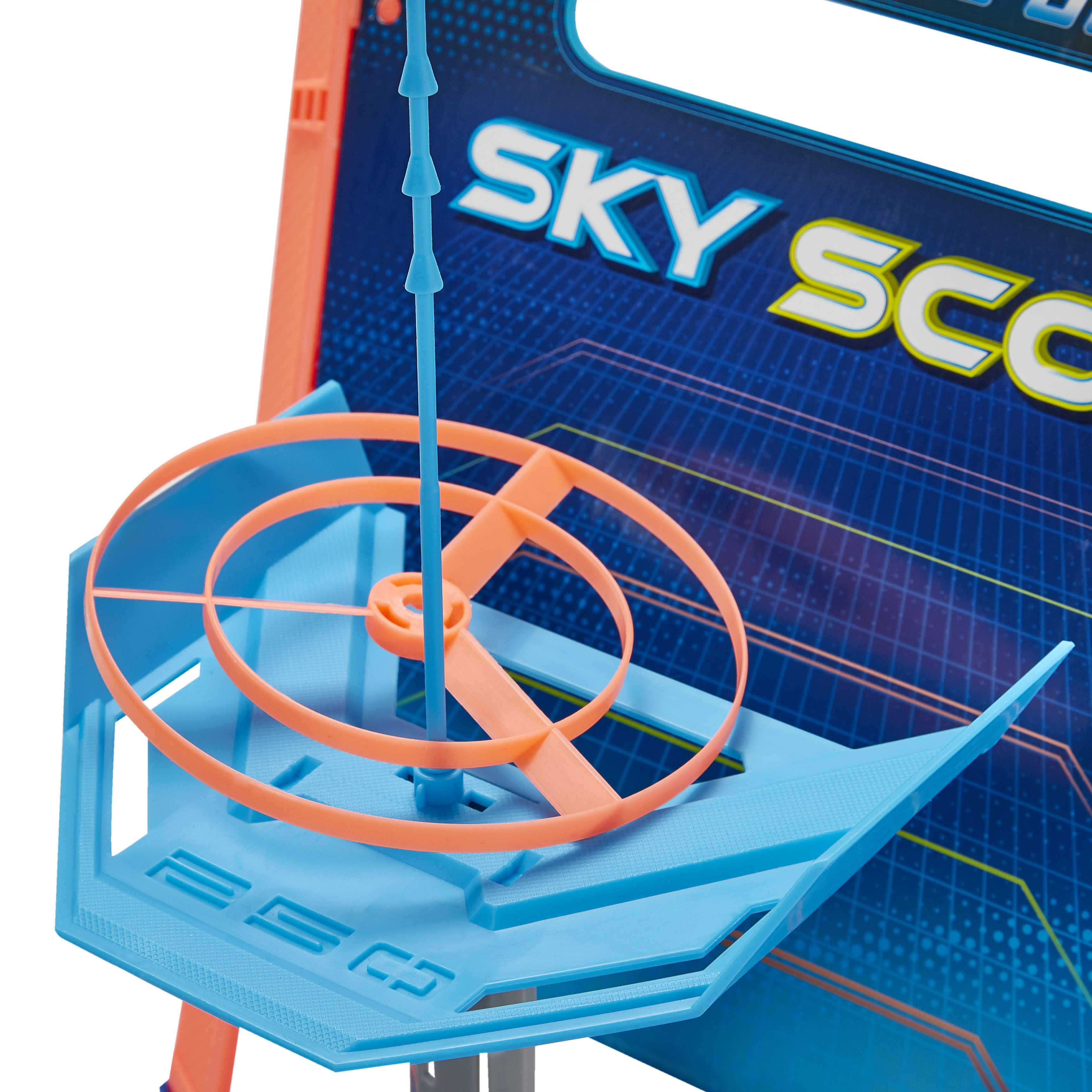 E9605 Sky Score 2