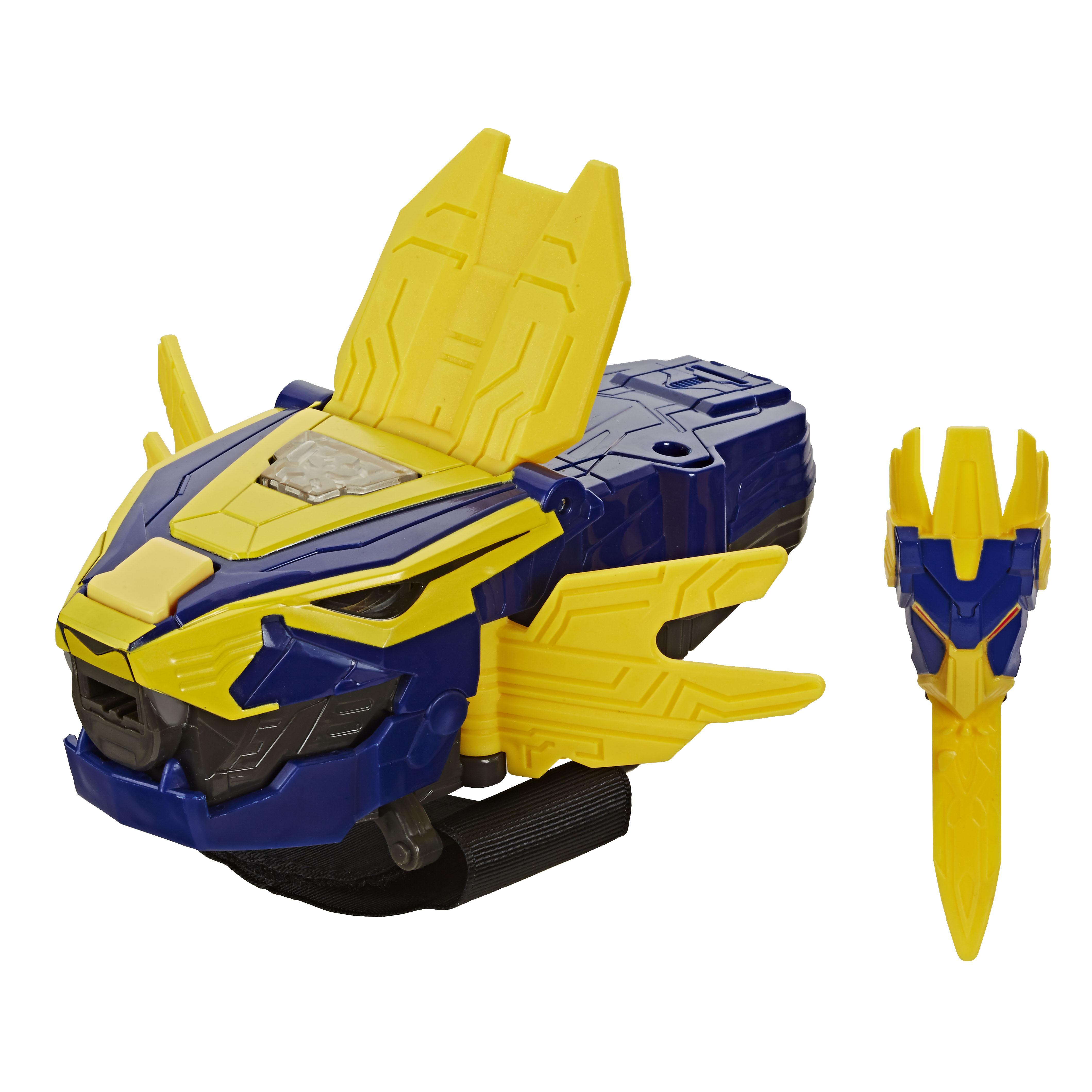E7538 Beast-X King Morpher_OOP 2