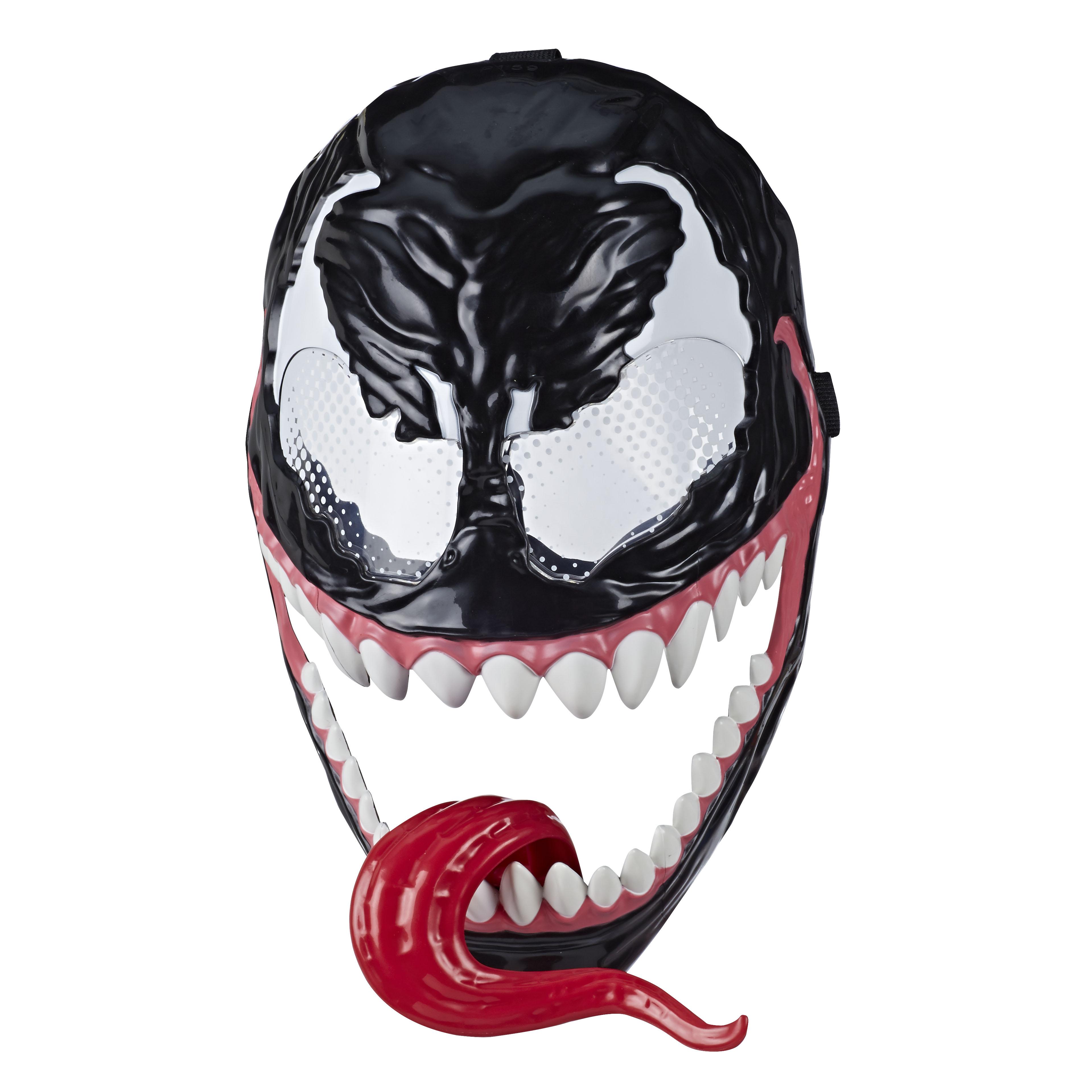 E86895L00 Venom mask main