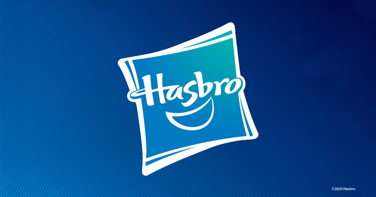 Hasbro Completes Sale of eOne Music Business