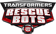 TF Rescue Bots Logo