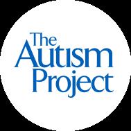 Autism Project Logo
