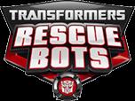Rescue Bots Logo