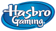 Explore Resources by Brand - Hasbro Gaming