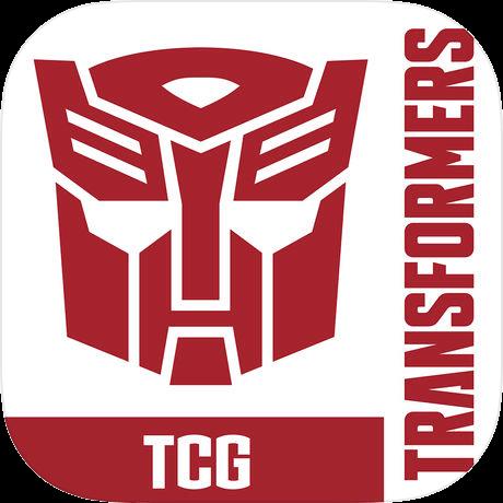TCG Companion App