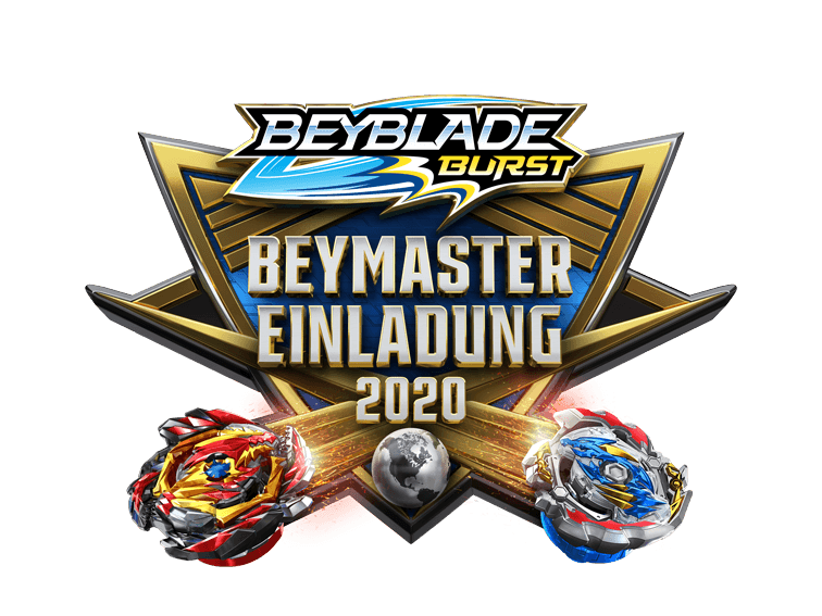 Beyblade World Championship2020