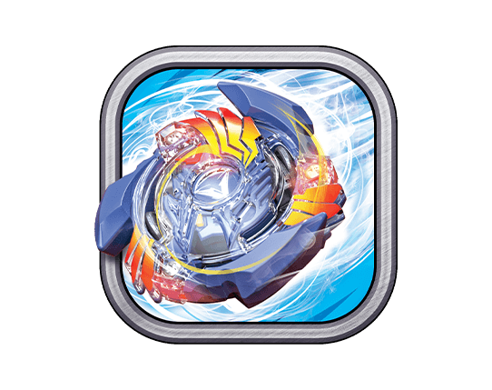 beyblade home hero 2