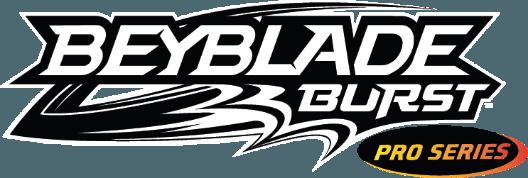 beyblade burst pro series