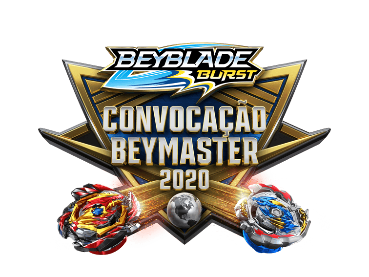Campeonato mundial de Beyblade 2020