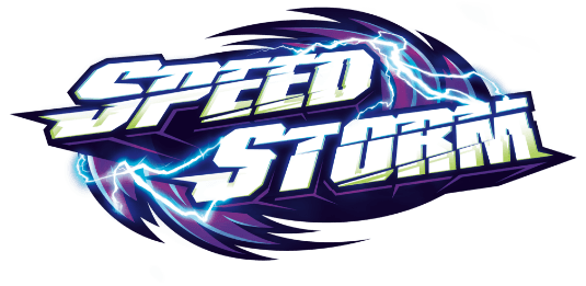 toupies beyblade burst Speed Storm