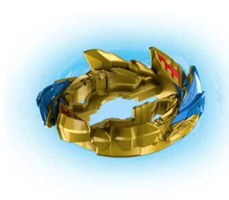 beyblade burst Energy layer base